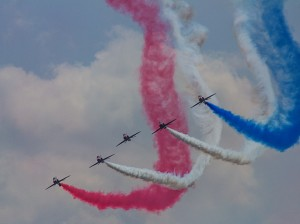 Red Arrows[1]
